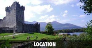 Locations-470x244