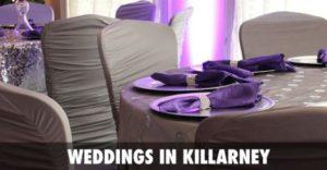 weddings-470x244