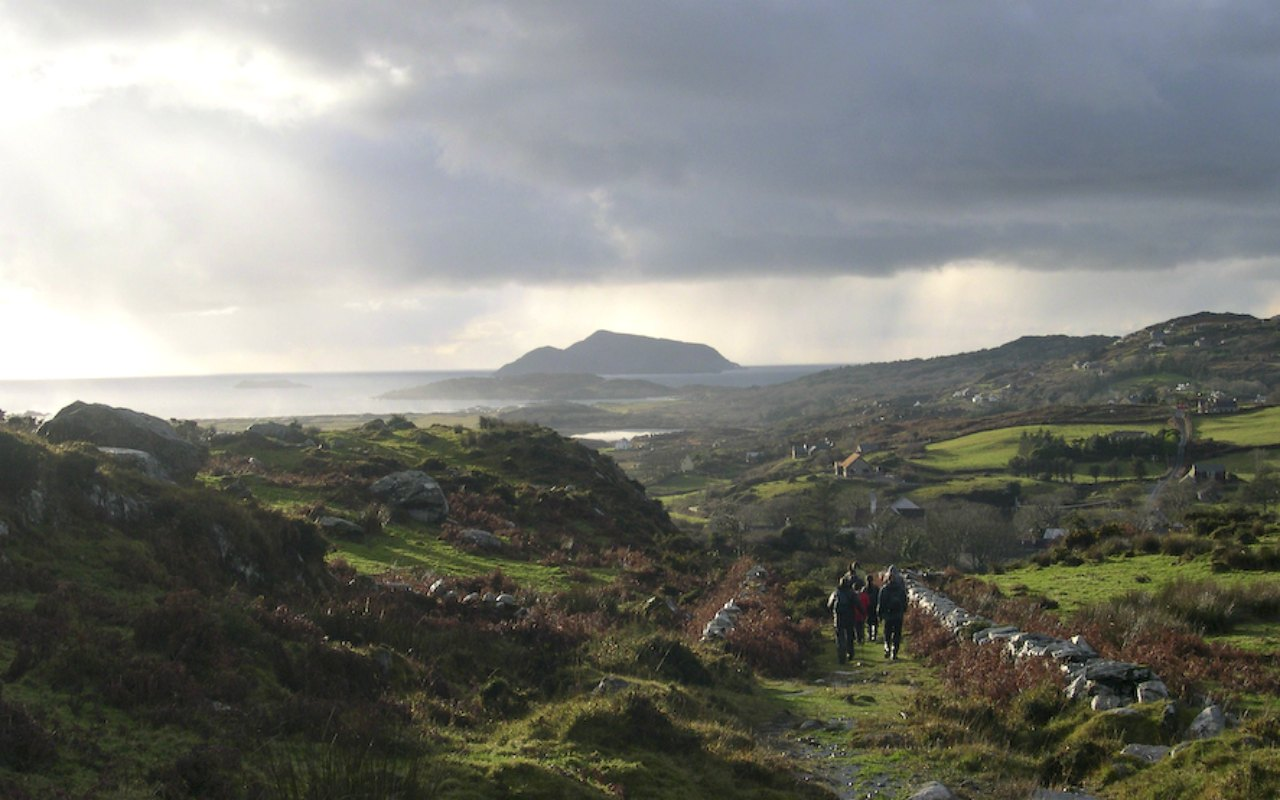 kerry-way-cottage-ring-of-kerry