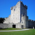 free things to do in Killarney