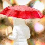 rainy day activities killarney