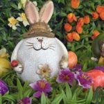 Easter in Killarney