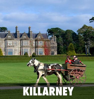 killarney-1