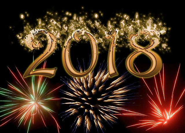 new year killarney