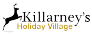 Killarney Holiday Village
