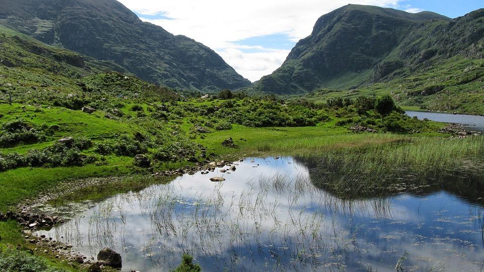 Killarney Peaks Challenge