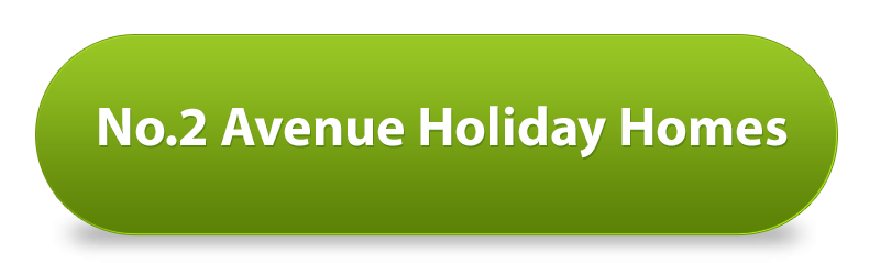 no 2 avenue holiday homes button