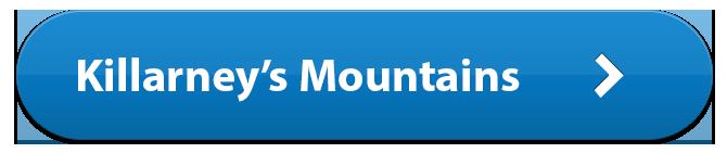 button for killarney's mountains