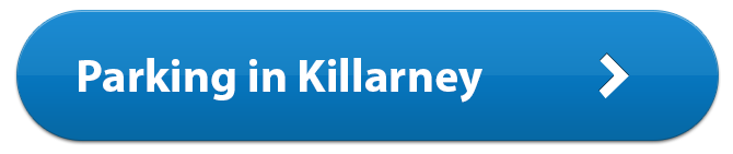 parking in killarney