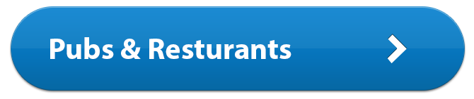resturants and pubs in killarney